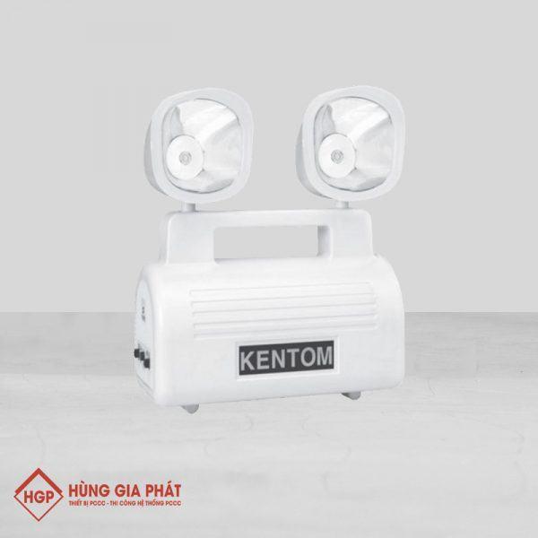 Đèn sự cố chiếu sáng KENTOM KT-403