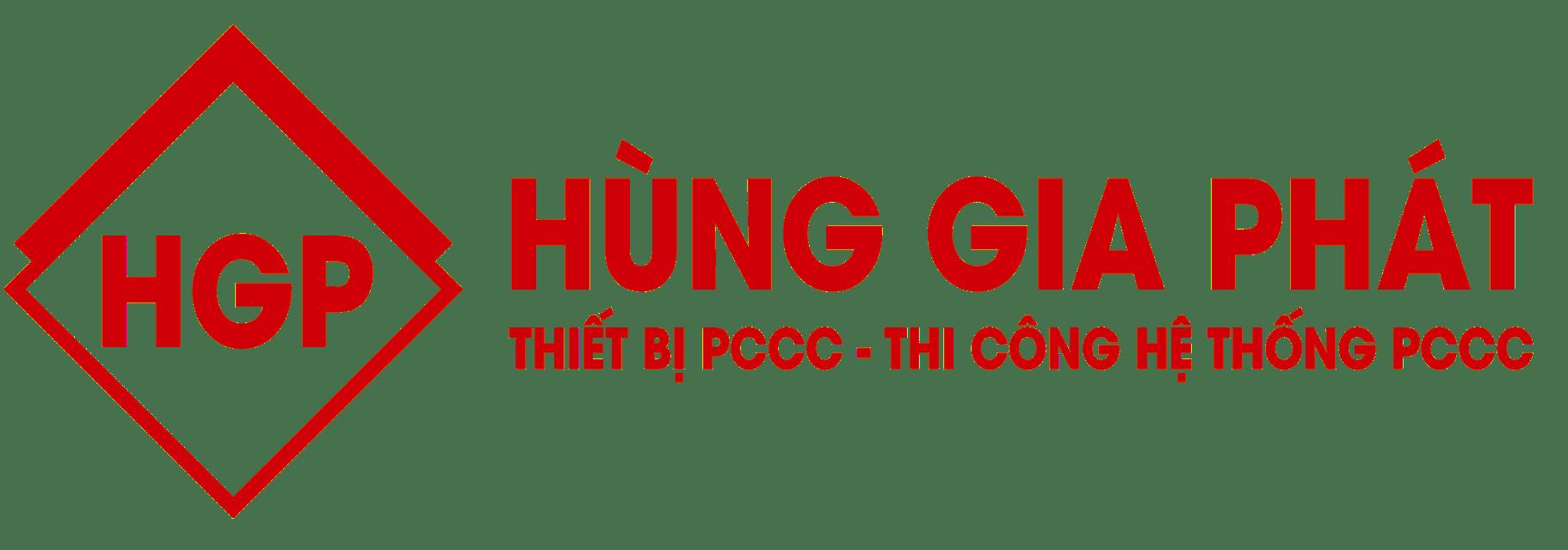 PCCC Hùng Gia Phát – Nhà Cung Cấp Hệ Thống PCCC