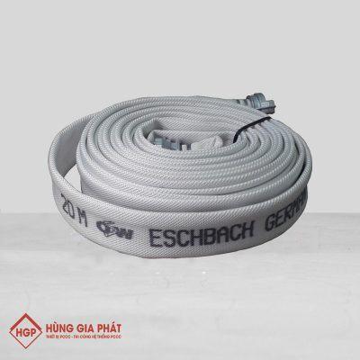Vòi chữa cháy OSW Eschbach Germany DN50-65