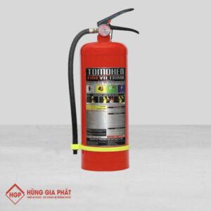 Bình chữa cháy Tomoken ABC 4kg-6KG